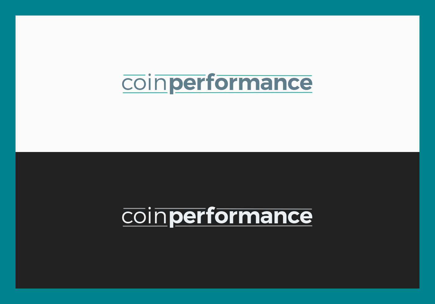 coinperformance.com image