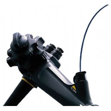Refurbished Olympus CF-Q140L Colonoscope
