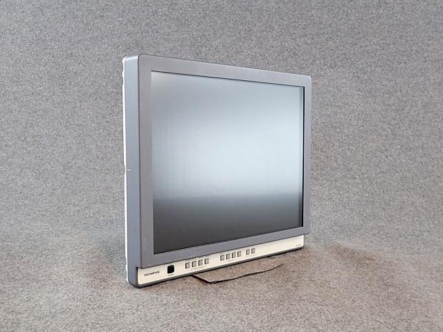 Olympus OEV-191 Monitor