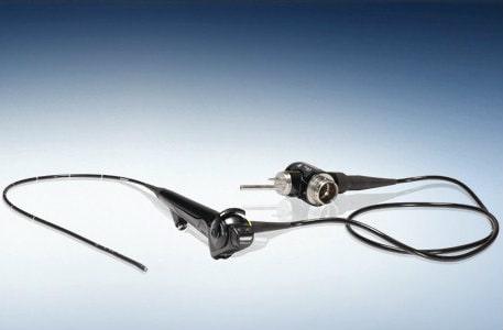 Refurbished Olympus BF-Q180AC Autoclavable Diagnostic Bronchoscope