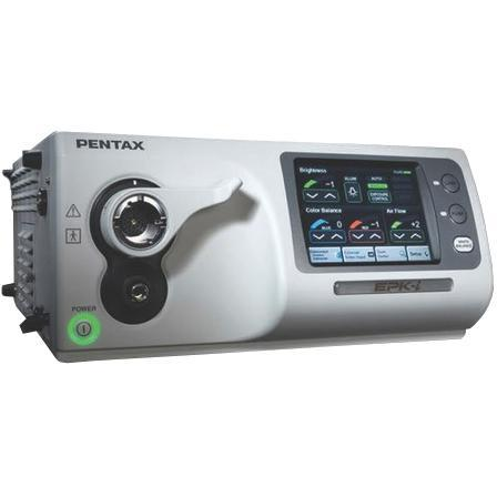 Pentax EPK-I HD Digital Video and Image Processor product image