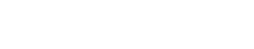 Nova Property Management Logo